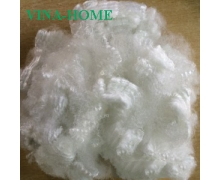 3D Solid Polyester Staple Fiber