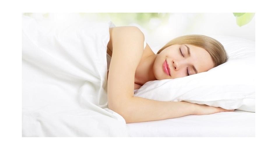 Nệm bông ép cho giấc ngủ ngon hơn